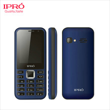 Buy small size 3G network Spreadtrum7701 China mobile phones
