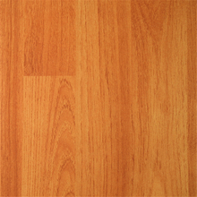 big lots little small middle big large embossed laminate flooring german technology