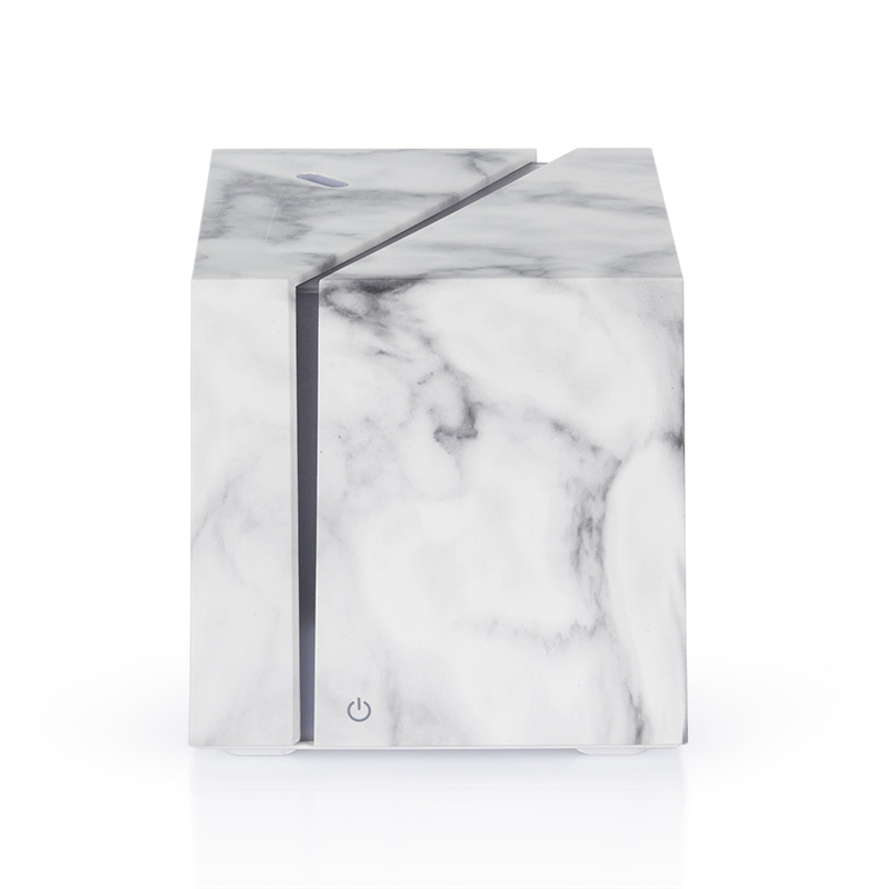 2019 New style essential oil diffuser 200 ml marble <strong>grain</strong>
