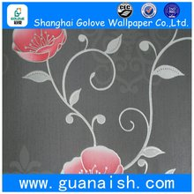 Most popular branded self adhesive vinyl wall covering