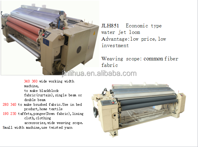 Hot Sale 190 plain shedding 100% polyester PU Coating fabric for down jacket fabric weaving machine