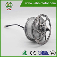 JIABO JB-92Q Popular Electric Bicycle Motor for Conversion Kit