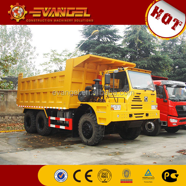 man diesel dump truck price High quality xcmg dump truck for sale from China