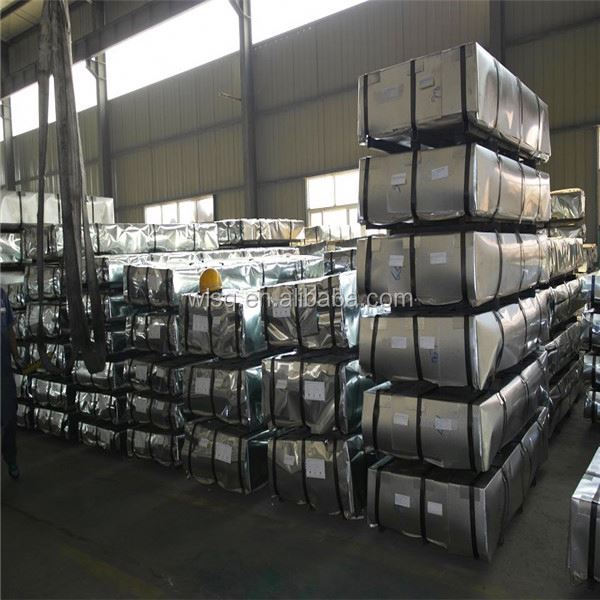 ukraine hot rolled steel,construction iron,roof manufacturers DC01, SPCC, SPCD, ST12, Q195 ) Cold Steel Coil/ HDGI
