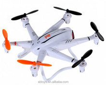 Hot Sale Toy Drone Professionnel Sky King Drone