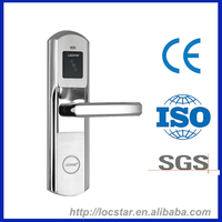 China wholesale good custom capsule hotel lock