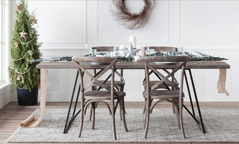 French X Back Rattan Dining Chairs Uk View Rattan Dining