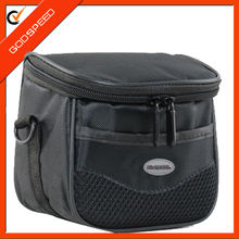 new arrival camera pouch/case/ bag for 1 camera body+1 lens