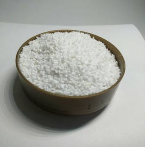 Cleaning Products Horticultural Expanded Perlite For Sale