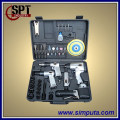 50pcs Pneumatic Tools Kit (SPT-AK011)