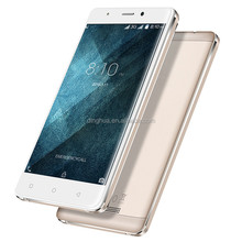 5 inch Display lcd Screen Cheap Big Screen Android Phone with Lowest Price 5