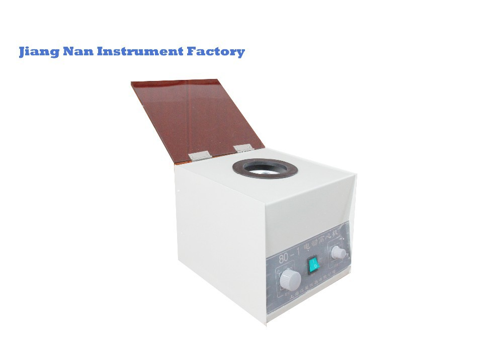 lab apparatus centrifuge for sale