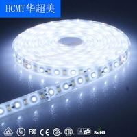 HCMT party decorations christmas lights lights change to music led strip light