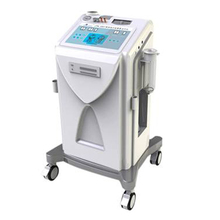 Sexual Disorders treatment equipment, Impotence Therapeutic Machine MCMS-01D