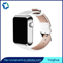 touch screen wrist watch mobie phone watch