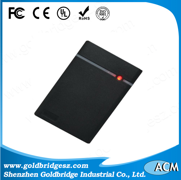 China supplier for atm card reader/writer