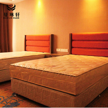 4 stars laminated board hotel furniture twin room,ceiling hotel bedroom furniture 5 stars hotel room