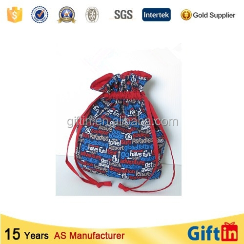 High quality printed wholesale kids zoo animal backpack