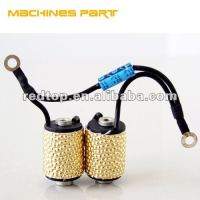 2015 new making tattoo machine coils / tattoo machine coils wire