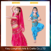 Factory Direct Sales Indian Belly Dance