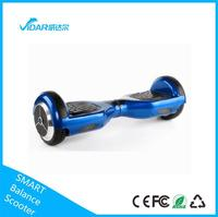 Multifunctional 300cc trike scooter for wholesales