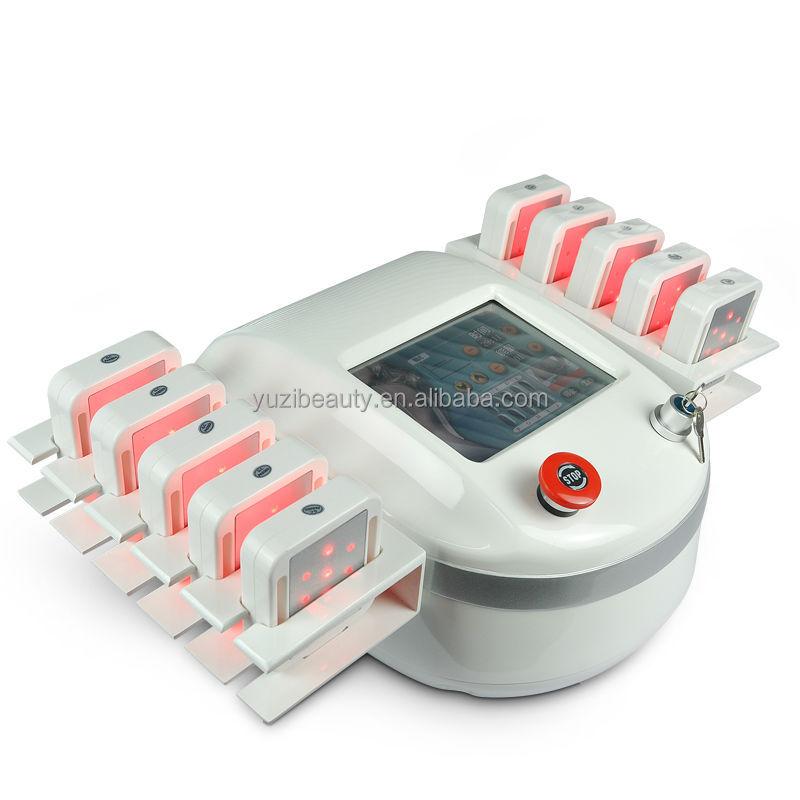lipo laser lipo light slimming machine buy diode lipo laser lipo. Black Bedroom Furniture Sets. Home Design Ideas