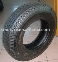 Mobile home tire 7-14.5 9-14.5 8-14.5