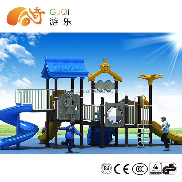 cheap playgrounds for kids dreamland playground parks for children