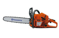 365SP CHAINSAW