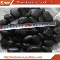 Buy Wholesale From China Black Mexican Beach Pebbles