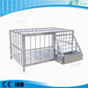 LTVC009 ISO cheap rabbit cages