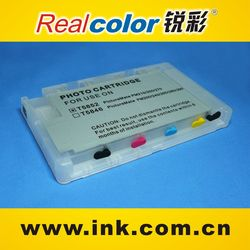 PictureMate PM200 printer refill ink cartridge for epson t5846