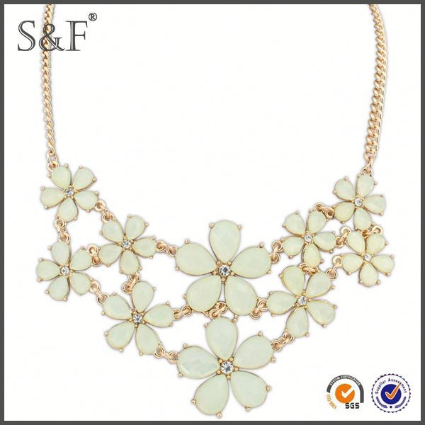 Professional Factory Sale!! Fashionable jewelry cebu