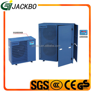 Newest Swimming pool heater Swimming pool Heat pump for swimming pool electric water heater