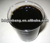 Handan Qunbang Liquid Waterproof coiled material with asphalt