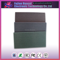 P10 led display module single red white,led display module single green blue