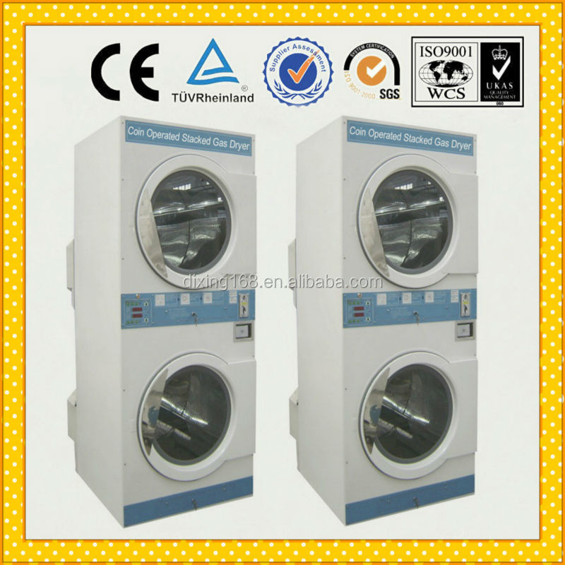 free lowes washer dryer lowes washer dryer suppliers and at alibabacom with lowes washer and dryer sets
