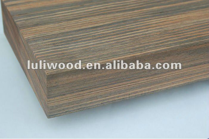 High Quality Engineering Flooring/WPC Decking/WPC Outdoor Flooring