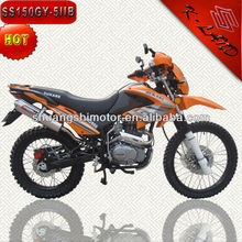 150Cc Off Road Motor Dirt Bikes For Sale