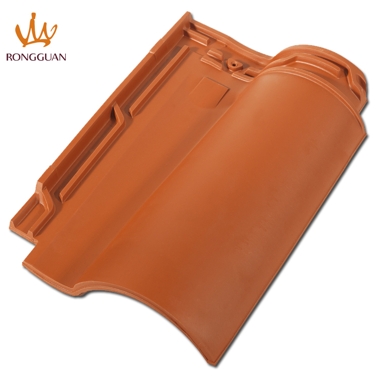 price tile plastic pvc sheet roof tiles kerala roof tile (R1-W58)