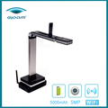 factory equipments producing industry ocr scanner