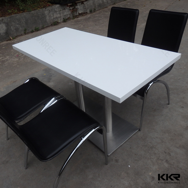 Cheap Dining Table,Table And Chairs - Buy Table And Chairs,Dining ...