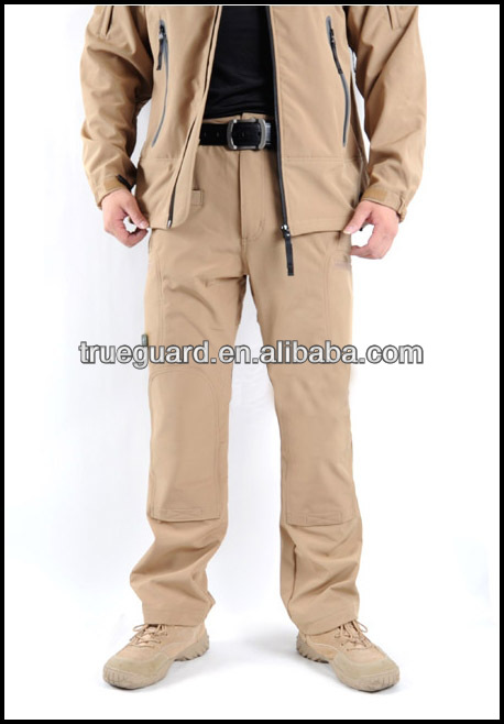 Best-selling low price army tactical trousers