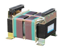 Hot sale factory direct price motor control transformer with best service and low