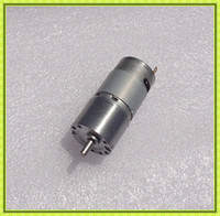 5mm shaft long life 30mm diameter gear box reversible 12v high torque counting machine dc drive motor