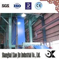 cheap/g40 galvanized steel coil/ 2015 china/galvanized corrugated sheets