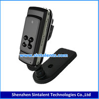 Shenzhen Factory Smallest Mini Digital DV Video Recorder Camera Web Cam wireless mini camera Mini thermal camera