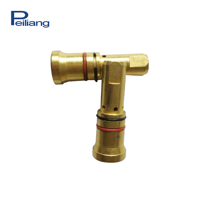 brass gas diffuser 4235 4335 for <strong>welding</strong>