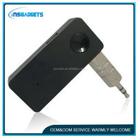 audio bluetooth adapter ,H0T084 a2dp receiver for sale