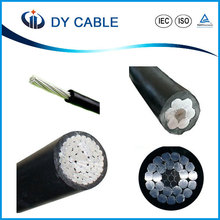 Overhead 33Kv Cable Xlpe Price Abc Cable 70Mm
